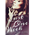 Just One Week (Just One Song Book 2)