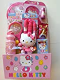 Hello-Kitty-Easter-Basket