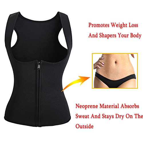 Can you lose weight while walking in place picture 2