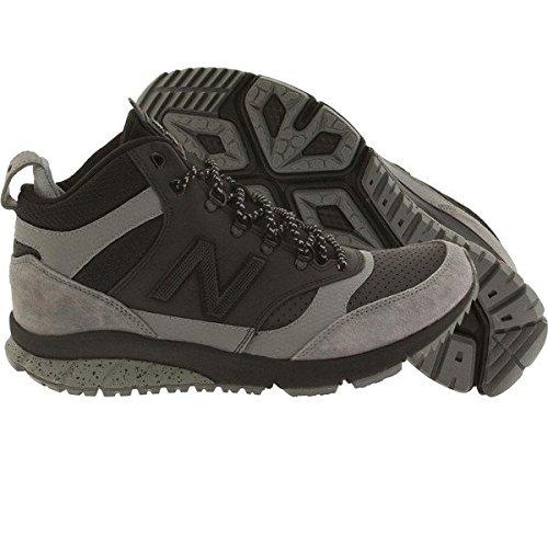 (ニューバランス) New Balance メンズ シューズ靴 スニーカー New Balance x Burton Men 710 Vazee Ion 並行輸入品   B01GPNMJ54