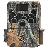 Amazon Price History for:Browning Strike Force Trail Camera