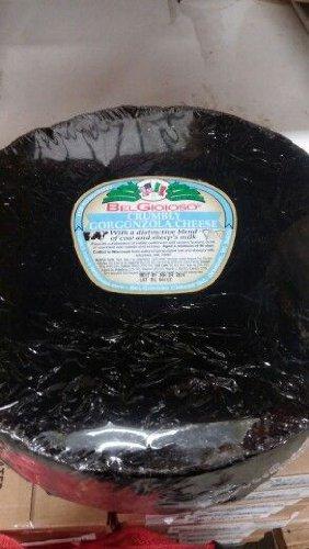 belgioioso-crumbly-gorgonzola-cheese-7-75-lb