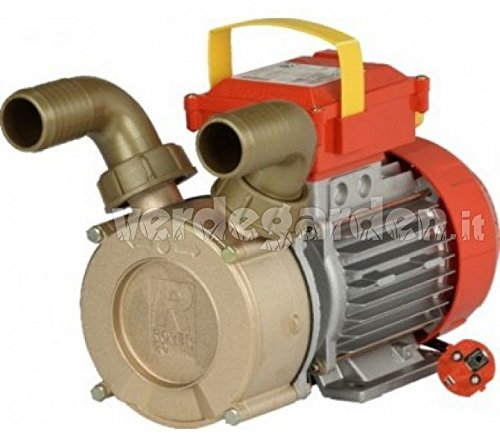 /Ideal for Wine /Electric Two-Way Transferral Pump Rover Pump CE 20/ Water Fuel Pump.