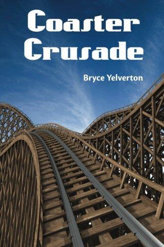 Coaster Crusade