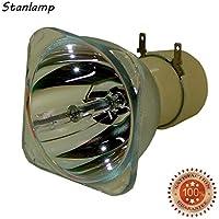 Stanlamp 5J.J9R05.001 Premium Quality Projector Bare Bulb For BENQ Projectors