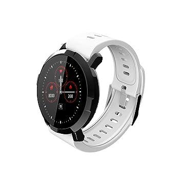 MObast - Smartwatch Resistente al Agua, para Nadar, Deporte ...