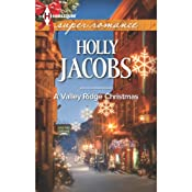 A Valley Ridge Christmas | Holly Jacobs