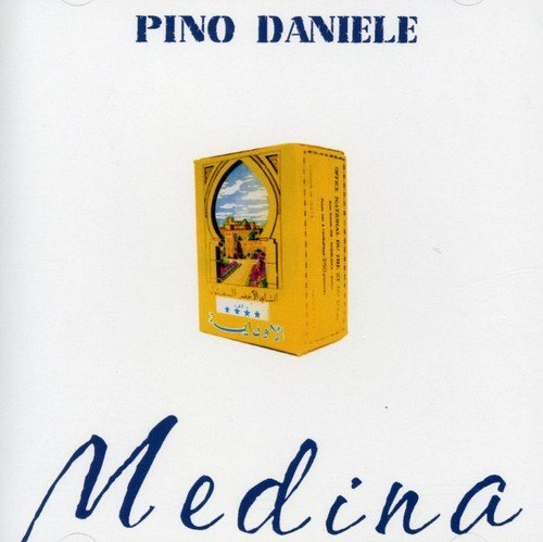 Pino daniele discografia completa mp3 torrent | innovation policy.