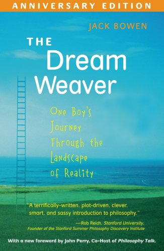 The Dream Weaver: Anniversary Edition