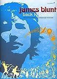 Back to Bedlam (Piano / Vocal / Guitar)