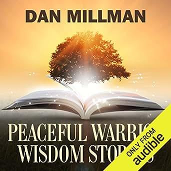 Warrior the pdf peaceful