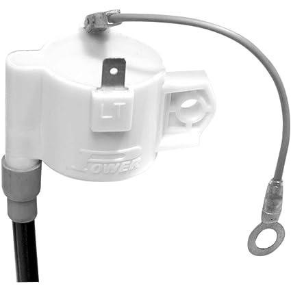 harley davidsonreg pulse ignition electrical schematics onlinedoc] ➤ diagram dr182 ignition coil wiring diagram ebook schematicemgo universal ignition coil wiring diagram