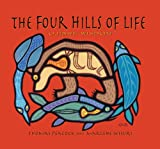 The Four Hills of Life, Thomas Love Peacock and Marlene Wisuri, 0873518284