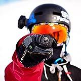 Drift-Innovation-Ghost-S-Waterproof-Full-HD-1080p-Sports-Action-Camera-Black