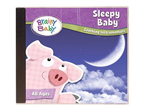 brainy-baby-childrens-music-cd-sleepy-baby-soothing-instrumentals-for-preschool-children