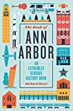 The Book of Ann Arbor