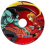 Animation - Cyborg 009 Vs Devilman Complete Blu-Ray (BD+DVD+CD) [Japan LTD BD] BSZD-8140