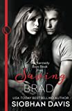 Saving Brad