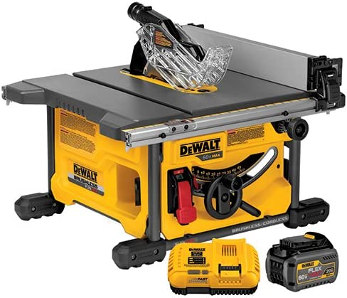 DEWALT DCS7485T1 featured image