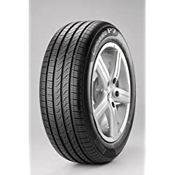 Pirelli Cinturato P7 All Season Plus All-Season Radial Tire - 225/55R16 95H