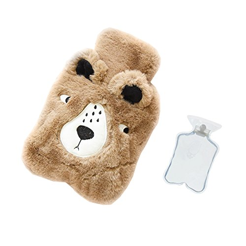 xl hot water bottle - 7