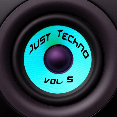 Logiztik Sounds - Be Free