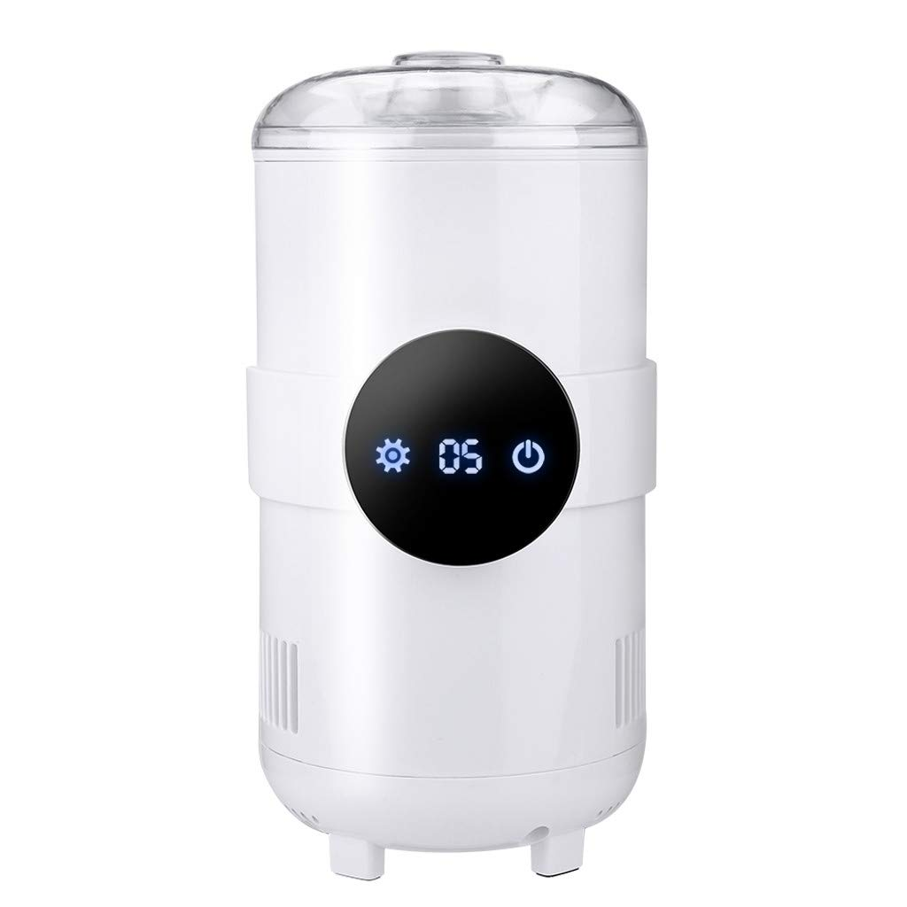 Naladoo Fast Refrigeration Cup Household Refrigeration Heating Cup Fast Cooling Cup Port by Naladoo Home