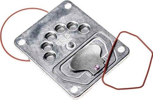PORTER-CABLE ZAC0032 Valve Plate Assembly