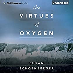 The Virtues of Oxygen