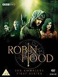 Robin Hood : The Complete BBC Series 1 Box Set [2006] [DVD]
