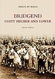 Bridgend, Natalie Murphy, 0752426532