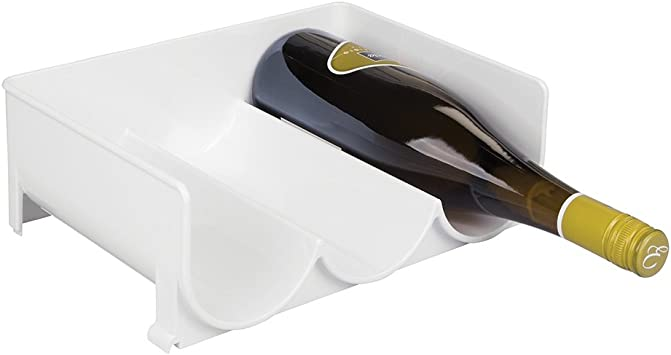 GuardGal Coque pour Samsung Galaxy A8 2018 Silicone Housse Protection Bumper Antichoc Gel Souple TPU Case Cover Coque proc/éd/é de gaufrage Coquille de sables mouvants Peinte Hibou de Cage /à Oiseaux