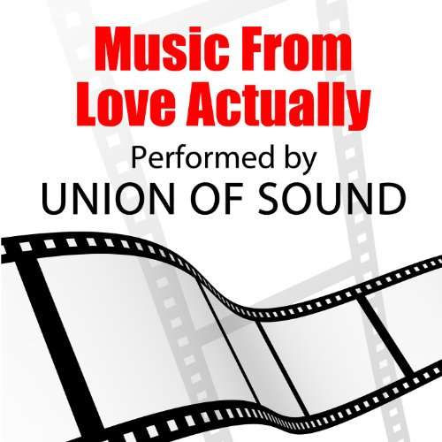 Music From Love Actually