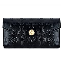 Wallet for Women, i5 Stylish Clutch Purs...