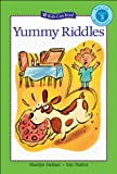 img - for Yummy Riddles (Kids Can Read) book / textbook / text book