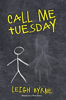 Image result for call me tuesday