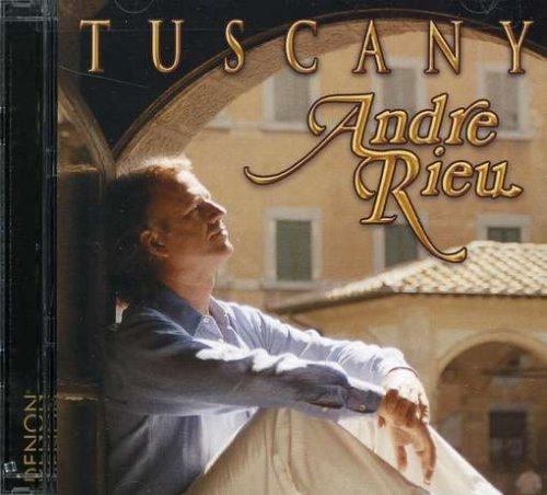 Tuscany by Denon
