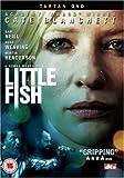 Little Fish [2005]