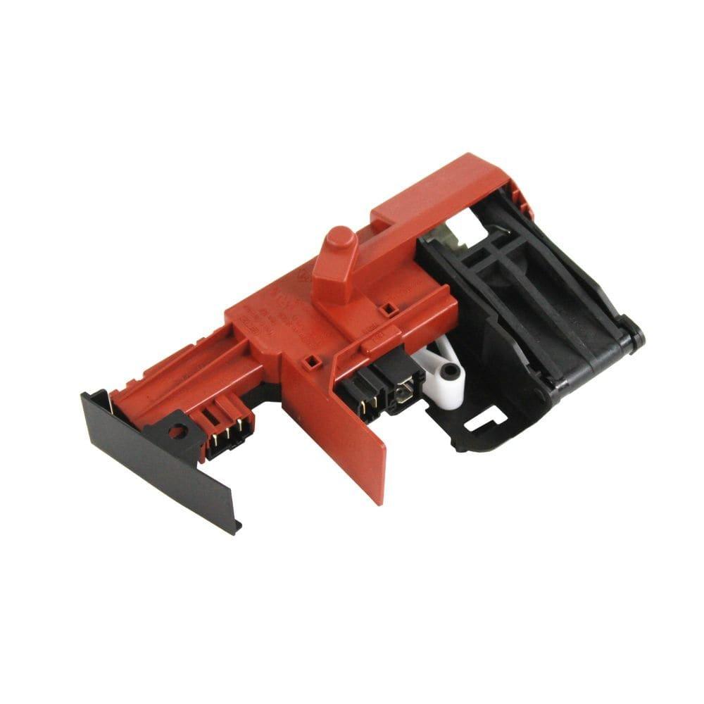 Bosch 497255 Mechanical Lock for Washer