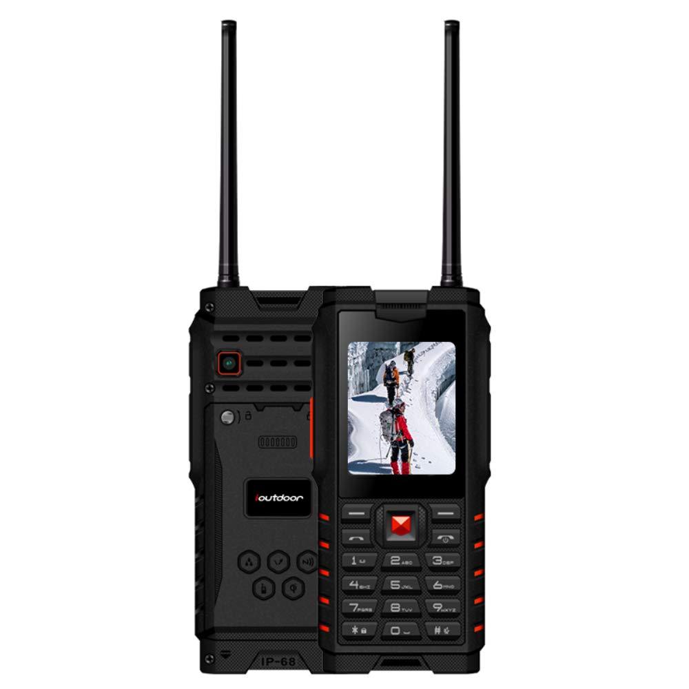 Andoer Mini C/ámara Digital Port/átil 24 Megap/íxeles de Alta Definici/ón Pantalla IPS de 2,4 Pulgadas Zoom Digital 3X Detecci/ón de Rostros con Bater/ía de Litio Incorporada Negro