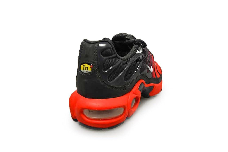 da619c02bb ... crimson 7e143 42373; ireland nike air max plus gs 655020 tn tuned 1  trainers 655020 gs baskets chaussures 5