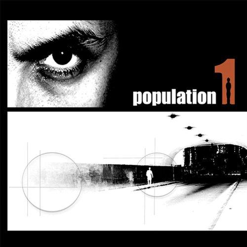 Population 1
