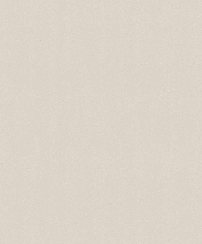 NEWROOM Barocktapete Tapete beige Ornament Barock Vliestapete blau Vlies moderne Design Optik Tapete Barocktapete Wohnzimmer Glamour inkl Tapezier Ratgeber