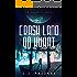 Crash Land on Kurai (The Hikoboshi Series Book 1)