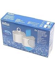 Bbraun KF570 KWF2 waterfilterpatroon (Pack van 2)
