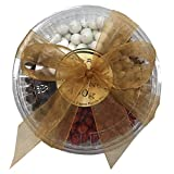 Nuts Gift Set- Birthday, Christmas, Mothers & Fathers Day Gift Box Assortment, Men, Women, Families & Corporate