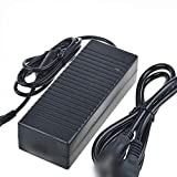 Accessory USA AC DC Adapter For Acer Aspire U5 U5-610 AU5-610-UB11 AU5-610-UB12 AIO All-In-One Computer PC Power Supply Cord