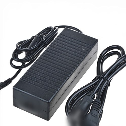 Accessory USA AC DC Adapter for Acer Predator X34 X34bmiphz