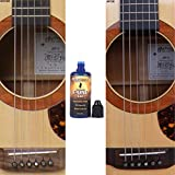 MusicNomad F-One Fretboard Oil Cleaner
