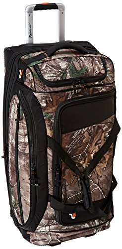 pathfinder-gear-realtree-32-inch-rolling-drop-bottom-duffel-camo-one-size
